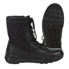 04-8478000000-voodoo-deluxe-jungle-boot-black-main