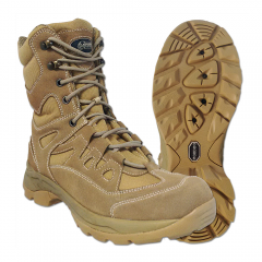04-8479000000-9-tactical-boots-with-zipper-color-tan-main