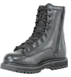 04-9461000000-work-zoner-side-zip-swat-boot-main