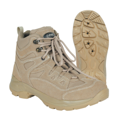 04-9680000000-6-tan-low-cut-tactical-action-boots-pair