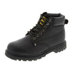 04-9742000000-work-zone-r-s611-steel-toe-6-work-boot-main