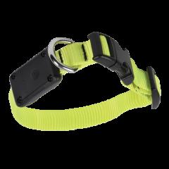 05-0137000000-nite-ize-nite-dawg-led-light-up-dog-collar-xs-not-lit