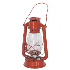 05-0363020000-emergency-kerosene-lantern