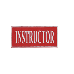 06-0008000000-instructor-patch-red-front