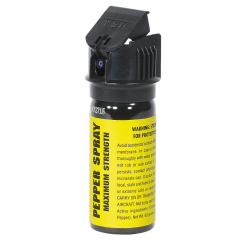 06-0062000000-eliminator-pepper-spray-2oz-flip-top