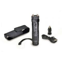 06-0084001000-zap-light-extreme-BLACK-main