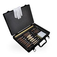 06-0085000000-clean-all-gun-cleaning-kit-MAIN