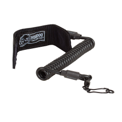 06-0087000000-pistol-leash-black-main