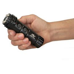 06-0256000000-zap-light-mini-stun-gun-flashlight-800-000-volts-black