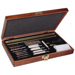 06-1086000000-deluxe-gun-cleaning-kit-wood-box