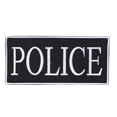 06-7727000000-law-enforcement-patches-police-white-main