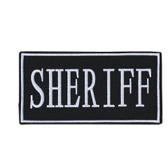06-7728000000-law-enforcement-patches-sheriff-white-main