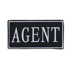 06-7730000000-law-enforcement-patches-agent-white-main