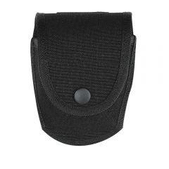 06-8040001000-single-handcuff-case-color-black-001