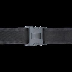 06-8052000000-tactical-duty-belt-BLACK