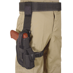 06-8057000000-tactical-leg-holster-right-or-left-hand-main