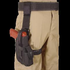 06-8058000000-drop-leg-duty-holster-left-hand-black-main