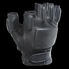 06-8185000000-rapid-rappel-gloves-half-finger-main