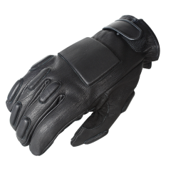 06-8186000000-rapid-rappel-gloves-full-finger-main
