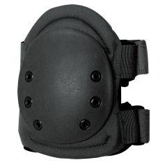06-8187000000-tactical-knee-pads-pair-black-main
