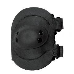 06-8188000000-tactical-elbow-pads-pair-black-main