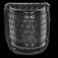 06-8841001000-granite-gear-baton-holder