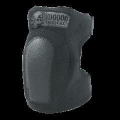 06-8970001000-neoprene-elbow-pads-black-main