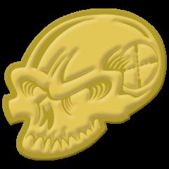 07-0045000001-challenge-coins-skull-back