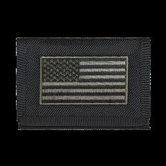 07-0086000000-tri-fold-wallet-main