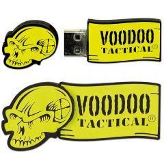 07-0098000000-voodoo-tactical-usb-flash-drive-main