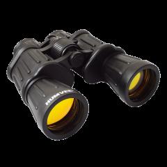 07-0220000000-humvee-10x50-armored-field-binocular-main