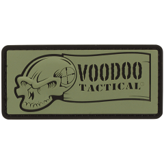 07-0981000001-voodoo-tactical-logo-rubber-patch-od-olive-drab
