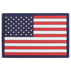 07-0999000001-usa-flag-rubber-patch-red-white-blue