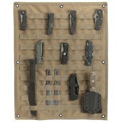 07-5550000000-voodoo-knife-organizer
