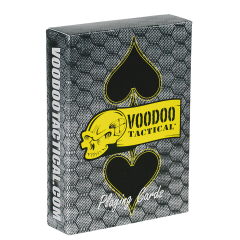 07-9952000000-playing-cards-main