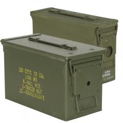 08-0003004000-combo-ammo-cans-1-50-cal-1-30-cal-main