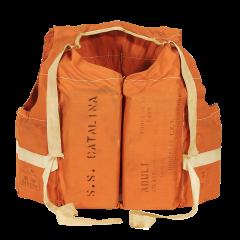 08-0083015000-ss-catalina-life-jackets-main