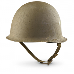 08-0237004000-french-m51-helmet-od