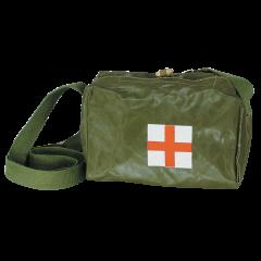 08-0281004000-compact-medic-shoulder-bag-main
