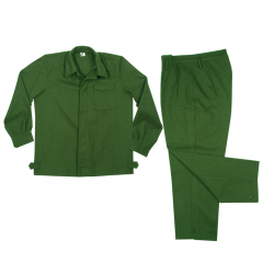 08-0312000000-green-wool-shirt-pants-set-MAIN