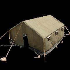 08-0343000000-new-military-tent-16-x-22-main