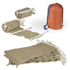 08-0433015000-homeowners-kit-orange-bag-main