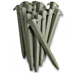 general-purpose-medium-tent-stake-set-76-stakes-9-main