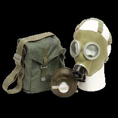 08-0587000000-nato-gas-mask