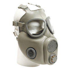 08-0651000000-czech-m10-gas-mask-with-filter-main