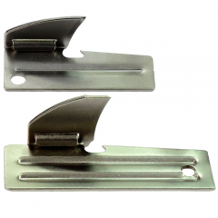 08-0660055000-g-i-p-38-can-opener-pack-of-10-main