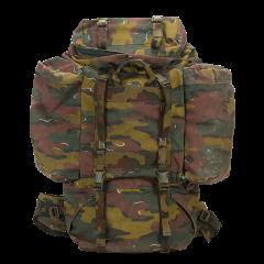 08-0673000000-belgium-m97-camo-rucksack-front