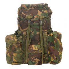 08-0674000000-british-plce-dpm-camo-rucksack-used-main