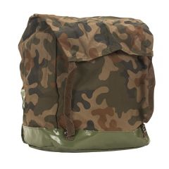 08-0675000000-polish-m93-camo-rucksack-like-new-main