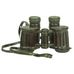08-0677000000-german-o-d-hensoldt-8x30-commando-binoculars